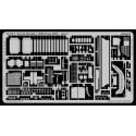 BAN11556 ORPHANS SCHWALBE GRAZE MCGILL CSTM 1/100