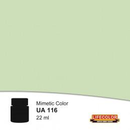 AAC1321 M113 APC Brig. Ariete